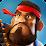 boombeach hack's profile photo