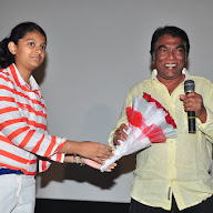 Kadile Bommala Katha Audio Launch