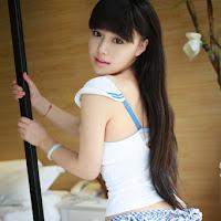 [XiuRen] 2013.11.14 NO.0045 Barbie可儿 0019.jpg