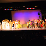 2012PiratesofPenzance - DSC_5859.JPG
