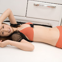 [BOMB.tv] 2009.11 Yuko Ogura 小倉優子 oy009.jpg