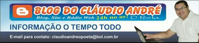 BANDA DE JONAS ESTICADO SOFRE ACIDENTE AUTOMOBILÍSTICO NA PB