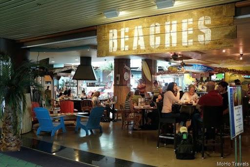 beaches-restaurant-and