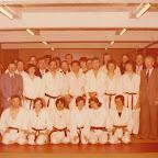 1985-05-18 - Ichiro Abe bij Samoerai-30-2.jpg