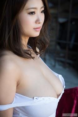 Fukada Nana 深田ナナ