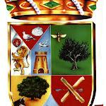 Escudo Belvis de la Jara.jpg