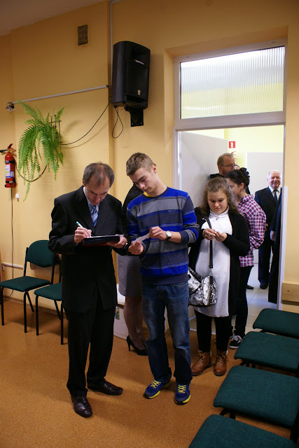 Konkurs o Św. Janie - DSC01189.JPG