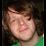 Richard Hughes's profile photo