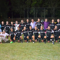 2012 Supercoppa Open a 11