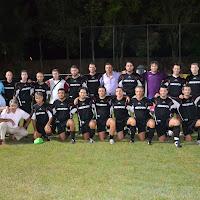 2012 Supercoppa Open a 11
