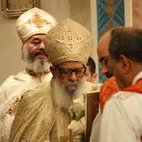 Feast of the Resurrection 2010 - IMG_1304.JPG