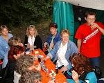 Sportfest_2002_(8_von_22).jpg