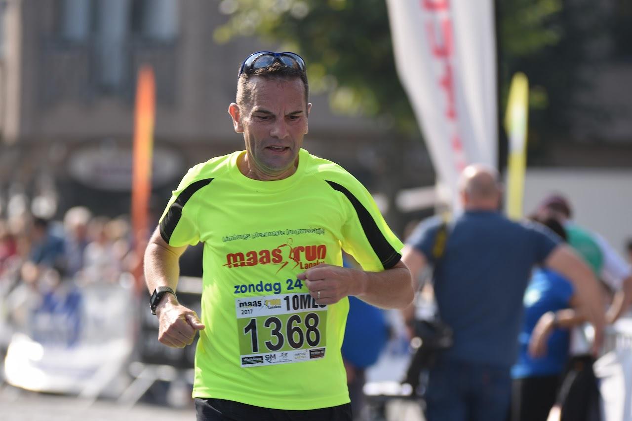 24/09/17 Maasrun 10 Mijl - DSC_2457.JPG