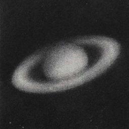 user Александр Малков apkdeer profile image