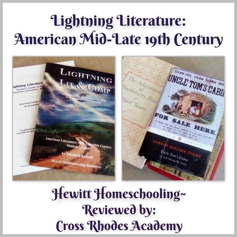 [Hewitt+Homeschooling+Mid-Late+19th+Century%5B2%5D]