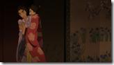 [Ganbarou] Sarusuberi - Miss Hokusai [BD 720p].mkv_snapshot_00.55.19_[2016.05.27_03.20.45]
