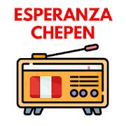 Radio Esperanza Chepen Peru \ud83d\udcfb en Vivo Gratis