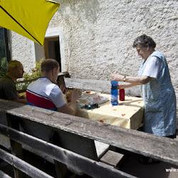 Schwiegermuttertour 29.07.16-2575.jpg