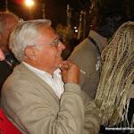 SantoRosario2008_042.jpg