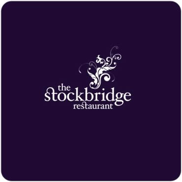 Gerry's Kitchen, Stockbridge Restaurant, Easter Menu