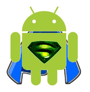 android rooting hindi