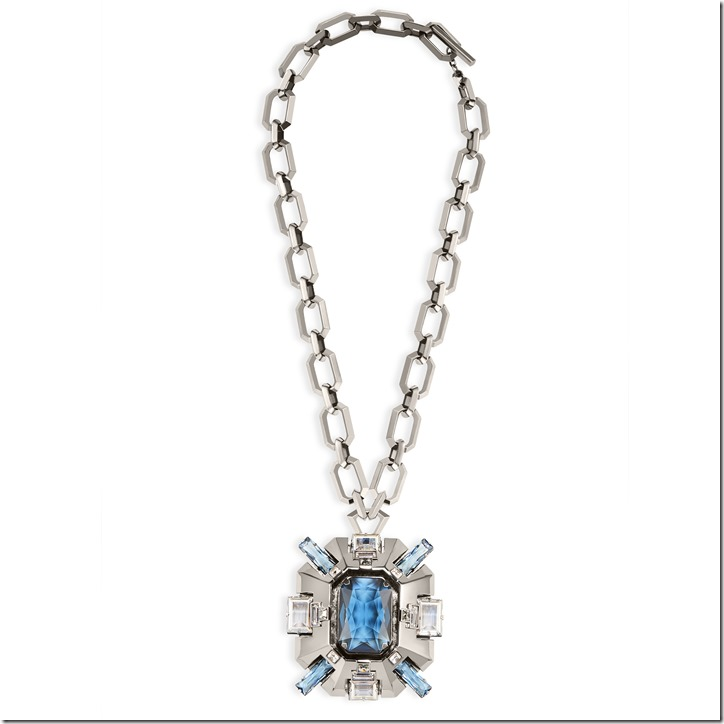 Lanvin_Large_Pendant_blue shade_V1