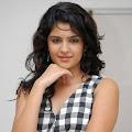 Resha Singh