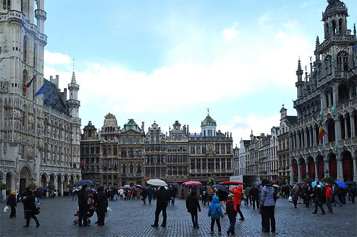 Bruxelles18.JPG