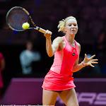Katharina Hobgarski - Porsche Tennis Grand Prix -DSC_2316.jpg