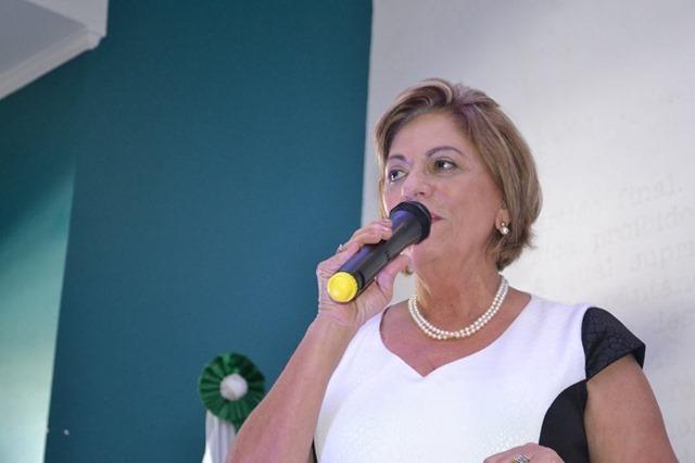 Rosalba-discurso