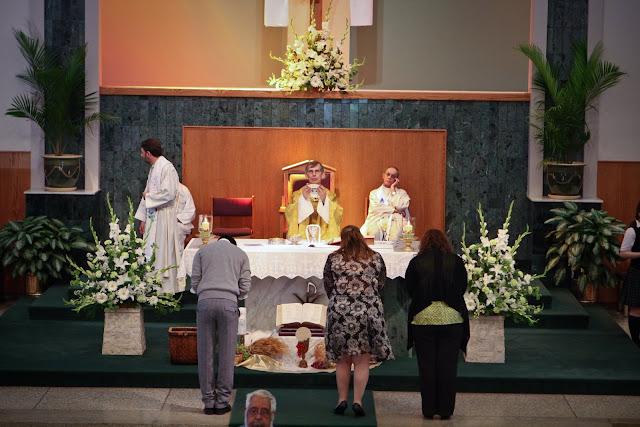 OLOS Children 1st Communion 2009 - IMG_3106.JPG
