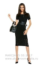 MARCIANO Woman SS17 020.jpg