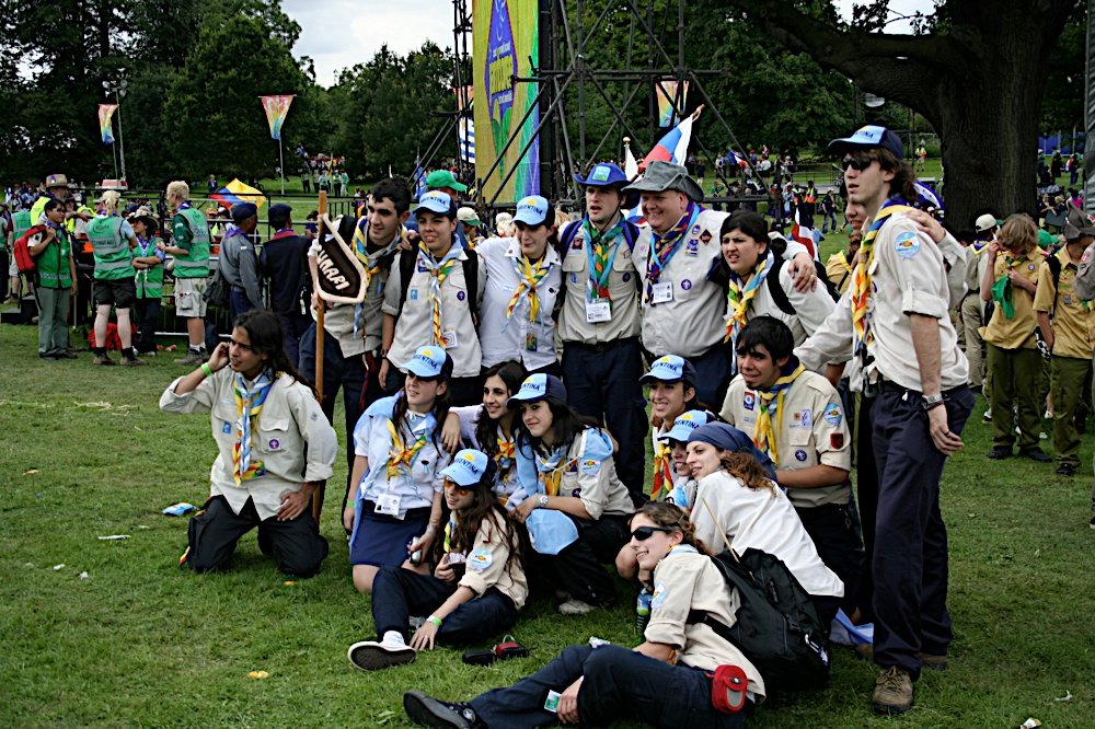 Jamboree Londres 2007 - Part 2 - WSJ%2B29th%2B275.jpg