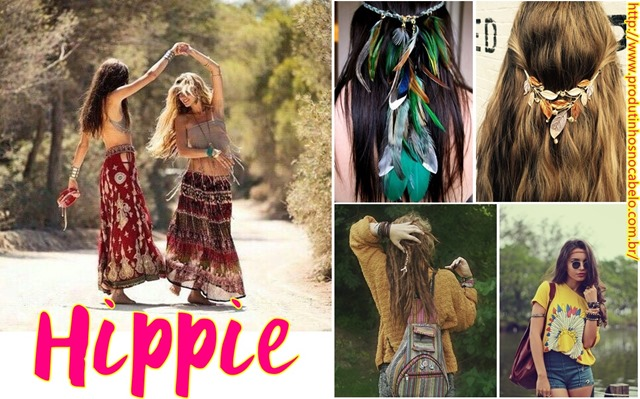 hippie-acessórios
