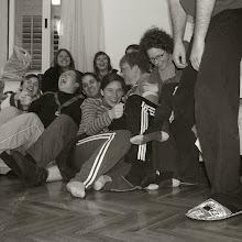 Motivacijski vikend, Strunjan 2005 - KIF_2115.JPG
