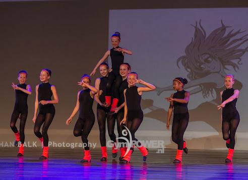 Han Balk FG2016 Jazzdans-2181.jpg