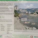 Kainua citta etrusca-Pian di Misano marzabotto bologna italia8---.jpg