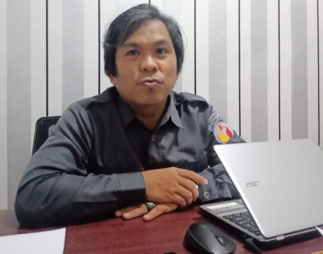 Pertajam Tugas dan Fungsi, Besok Panwascam Tala Ikuti Rakor