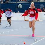 Petra Kvitova - 2015 Rogers Cup -DSC_3125.jpg