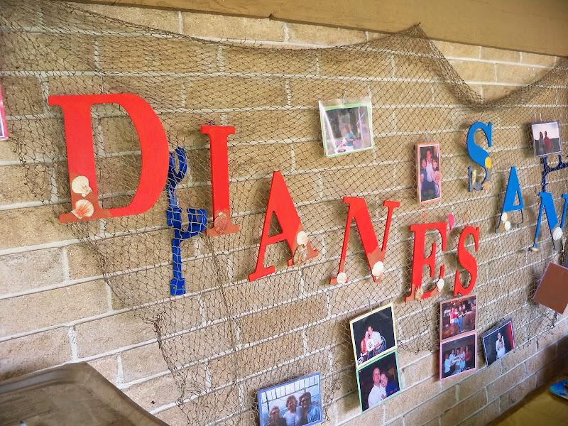Dianes 50th Birthday - 116_3036.JPG