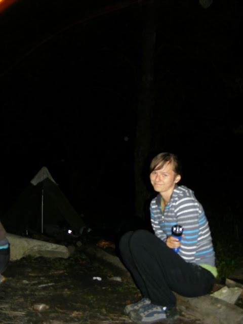 Obóz 2011 - u_1.jpg