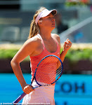 Maria Sharapova - Mutua Madrid Open 2015 -DSC_7293.jpg