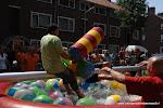 dorpsfeest 2008 136.jpg