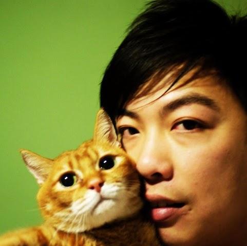 Jay Fu Photo 9