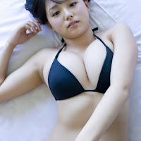 Bomb.TV 2008.12 Ai Shinozaki BombTV-as011.jpg