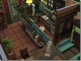 Train_Cafe-4