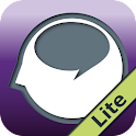 Writing Therapy Lite icon