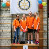 2015 Teamfotos Scholierentoernooi - IMG_0299.JPG