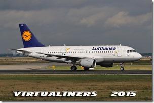 12-Frankfurt_RWY18_Tarde_0370