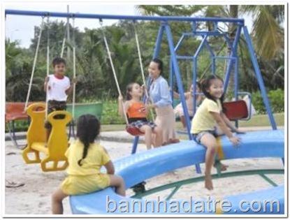 ban-nha-ban-dat-binh-chanh-798YW9F9